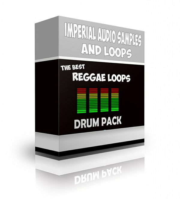 Imperial Drums & Percussions