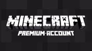 cuenta premium full access