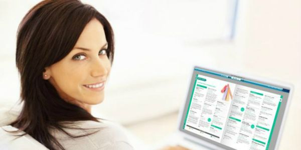 Make Money Online Viewing Ads Guaranteed Work From Home Online Income Report