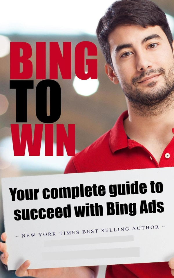 Bing to Win