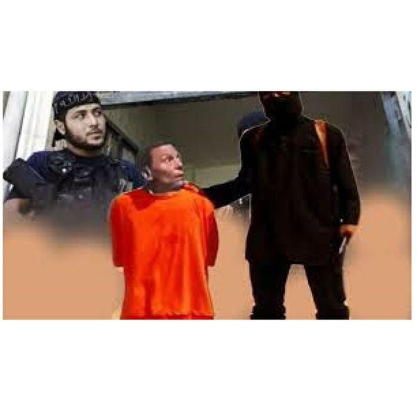 عادل امام في قبضت داعش مترجم بالأمازيغية