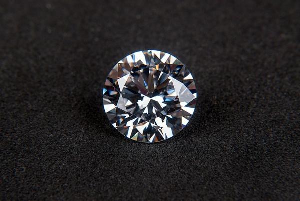 "Reading to Write - F. Scott Fitzgerald's ""The Diamond as Big as The Ritz"""
