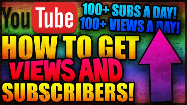 YouTube Logo Thumbnails x10 Thumbnails