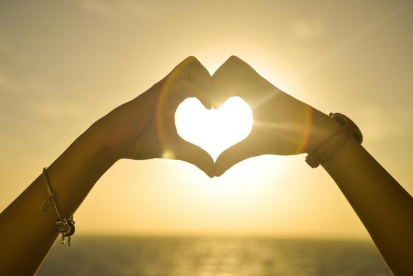 Relationship - Love