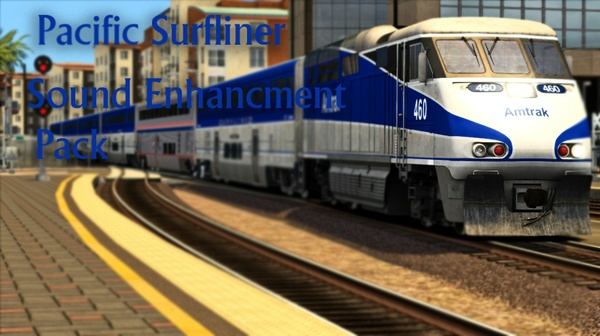 Pacific_Surfliner_Sound_Enhancement