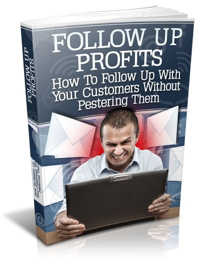 Follow Up Profits