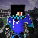 Standing Avatar [Minecraft]