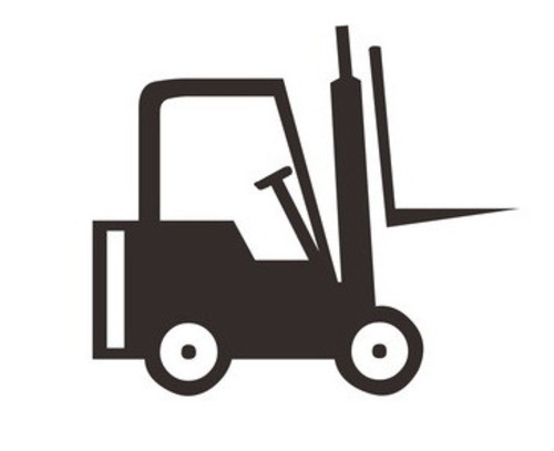 HYUNDAI 15BT-9 / 18BT-9 / 20BT-9 FORKLIFT TRUCK SERVICE REPAIR MANUAL
