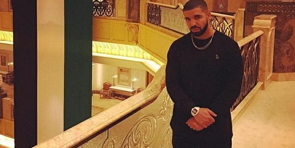 Drake Type Beat More Life [Prod. Fr3shBeats]