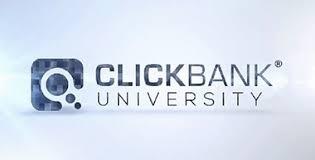 Clickbank University Training