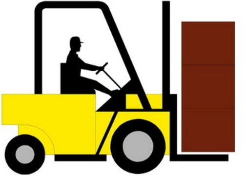HYSTER R30F, R30FA, R30FF ELECTRIC FORKLIFT SERVICE REPAIR MANUAL & PARTS MANUAL (E118)