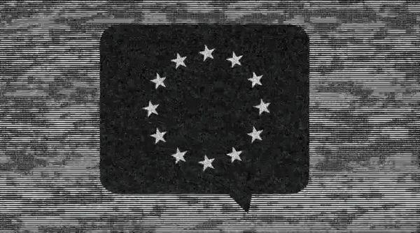 TV.EU