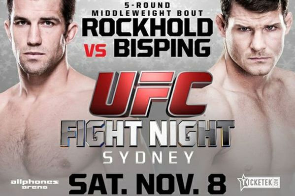 UFC Fight Night 55/56 Paid Betting Tips