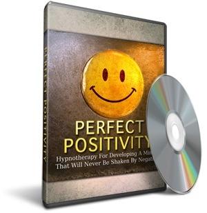 Perfect Positivity