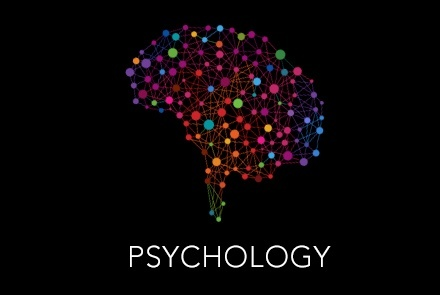 Psychology TestBank Ch16 Therapy and Treatment