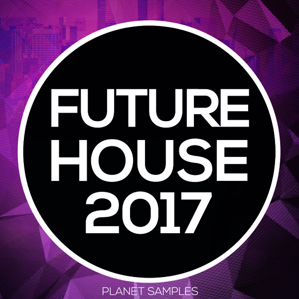 Future House 2017