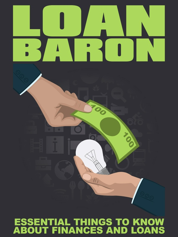 Loan Baron