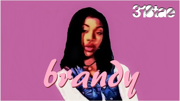 Brandy Down With You Beat + Trackouts Download
