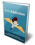 Anti-Addiction