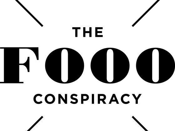The fooo's Intro