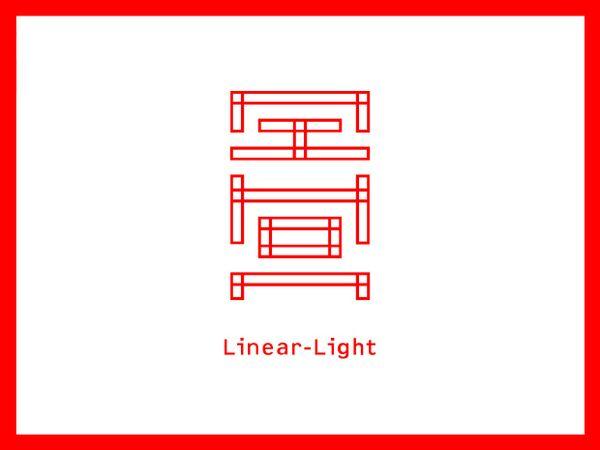 Nihon Linear - Light