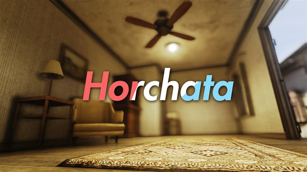Horchata - Koriqzia 3HC Project Files + Clips