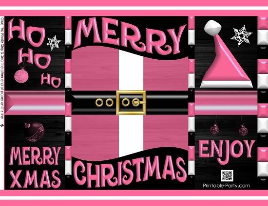 printable-potato-chip-bags-christmas-santa-clause-suit-4