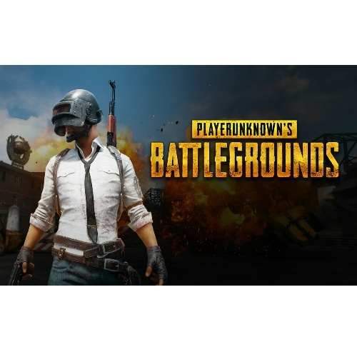 AHK Script No Recoil Weapon For PUBG - Player Unknown's Battle Grounds Undetected
