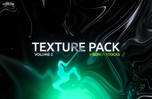 #Texture Pack Volume 2