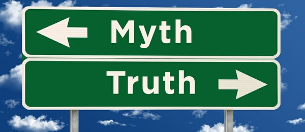 """You Are Qualified Part 3 """"Addressing The Myths Of Salvation"""" 6/18/17.mp9"""