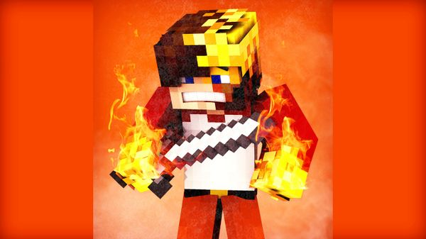 Free Minecraft Profile Picture