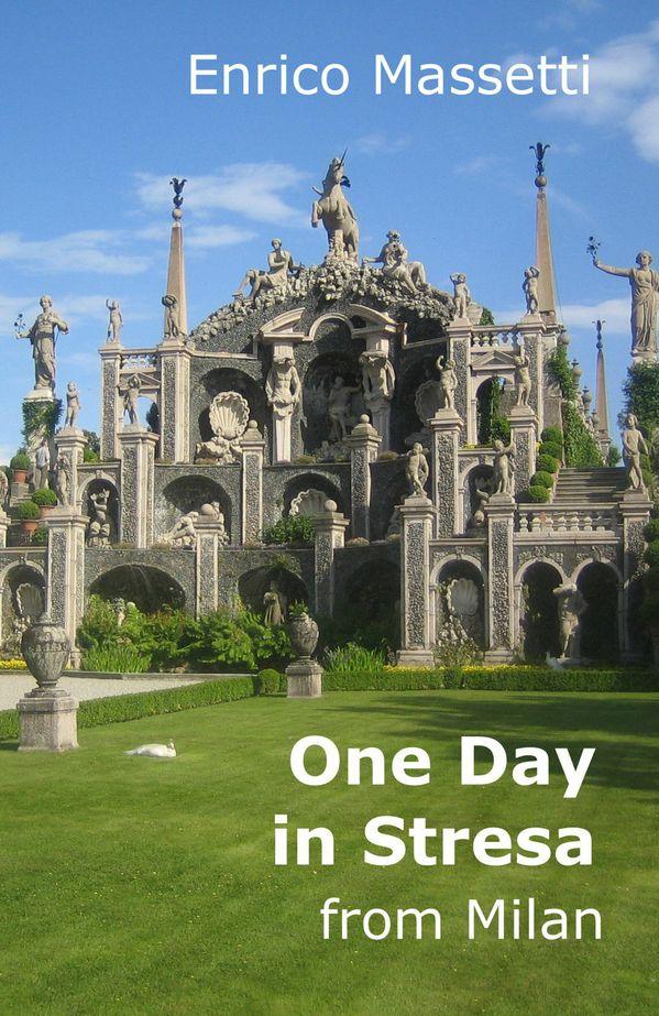 One Day in Stresa PDF