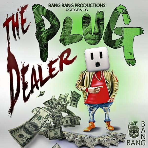 The Plug Dealer
