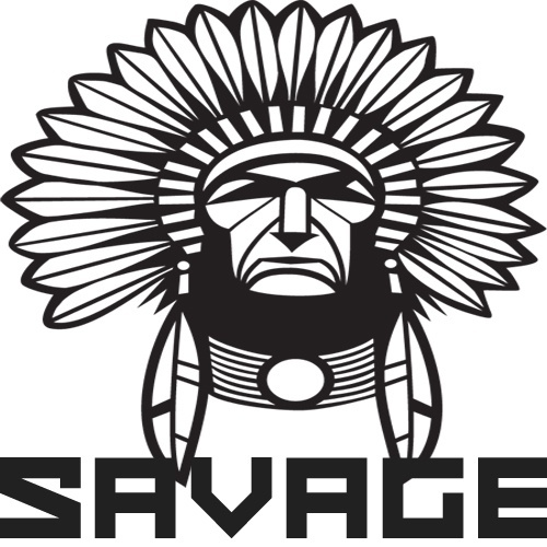 SAVAGE BY JTWAYNE