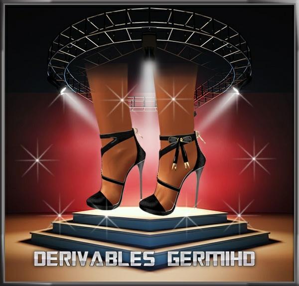 heels 03