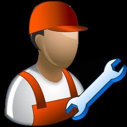5072ed7a3b232dd3cd82d9d8a6818115 cub cadet compact 7000 series tractor service repair m cub cadet 7260 wiring diagram at gsmx.co