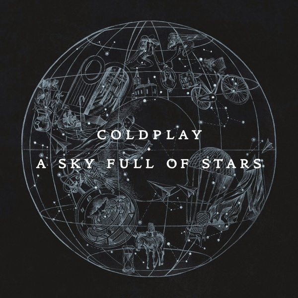 Avicii - A Sky Full Of Stars (Fl Studio Remake)