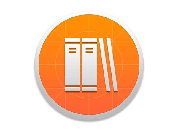 Windows10Update.com Full eBook Archive