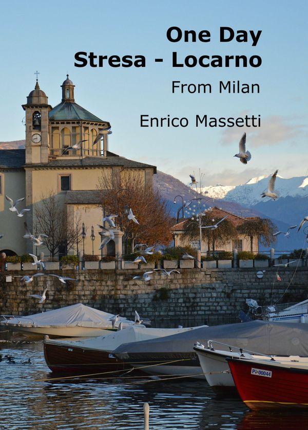 One Day Stresa - Locarno PDF