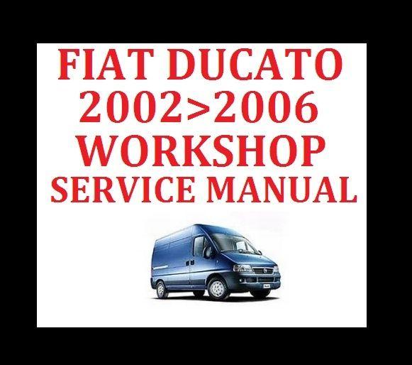 guides and manuals pdf download workshop service repair. Black Bedroom Furniture Sets. Home Design Ideas