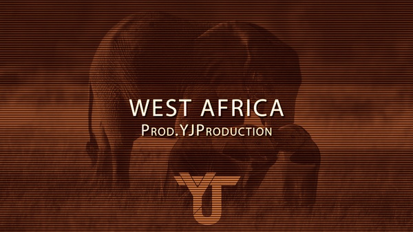 West Africa | YJ Production