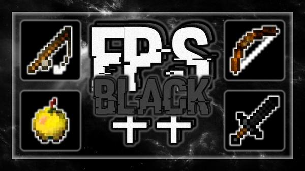 MikeV Private Pack! (HCF-Black Edit)
