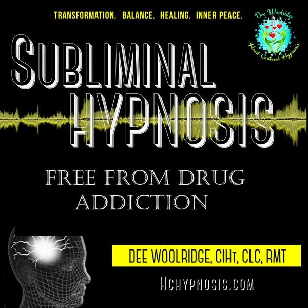 Free from Drug Addiction