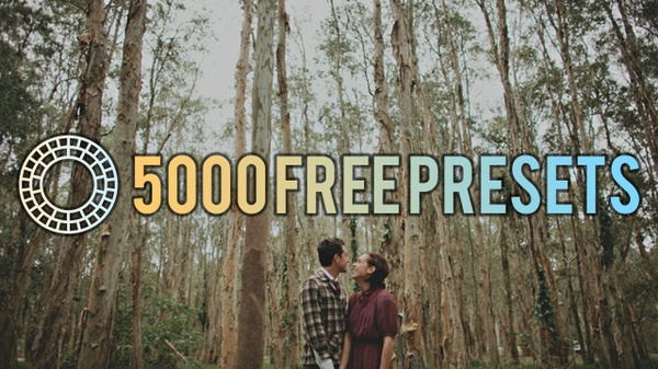 5000+ FREE VSCO PRESETS / by @roryillidge