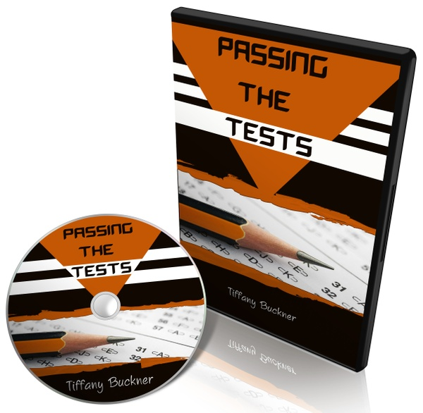 Passing the Tests