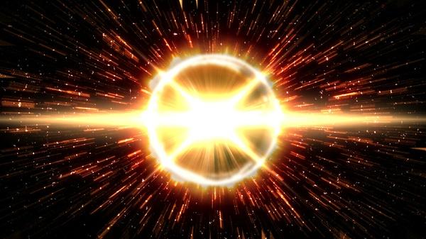 Spiritual Bodies Healing Hypnosis