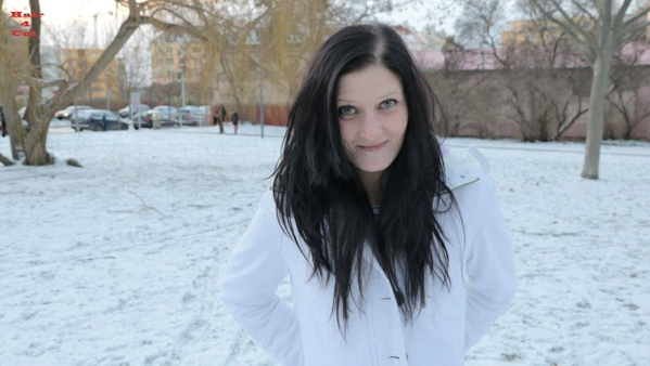 2017-01 Katerina