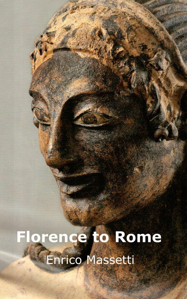 Florence to Rome mobi