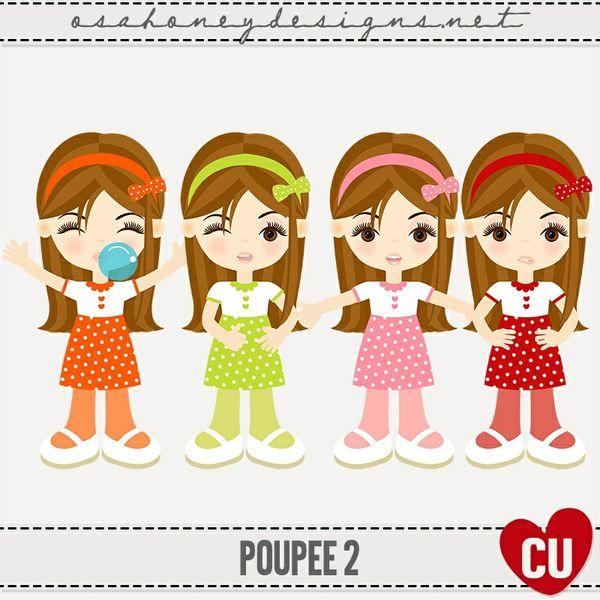 Oh_Poupée 2