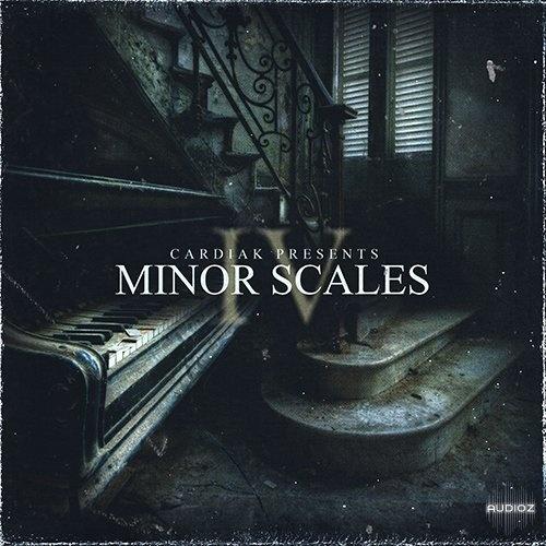 Minor.Scales4